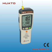 HE701 Thermocouple Thermometer/s type thermocouple/thermocouple sensor