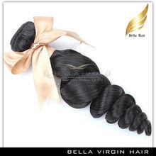 China suppliers grade 5a brazilian human hair buyers of usa