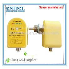 Flow sensor oil/water Sensor G12/G14 SENTINEL