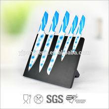 kitchen tool set stainless steel knife solingen