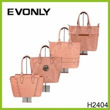 H2404 Bag for women 2015 , cheap bags, lady bag bags