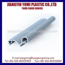 Plastic extrusion parts with good quality Door Column