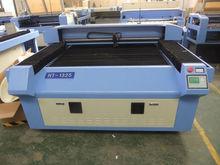 Good price laser screen protector cutting machine 1300*2500 mm
