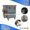 D'économie d'énergie à ultrasons machine de soudage cuivre / machine de soudure eau