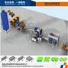 Hot Sale Cement Hollow Concrete Block Making Machine Prices