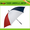 baby stroller parts,rubber one china,waterproof fabric for umbrella