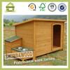 SDD0603 wholesale dog kennel designer dog kennels