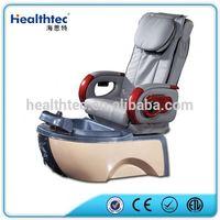beauty orbit salon furniture