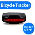 bicicleta gps com farolim e escondido sem fio gsm segurança alarme moto plus anti roubo e perda de bloqueio remoto
