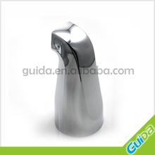 BathTub Shower Spout Oil Rubbed Bronze