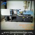 profesional utilizado de inyección de plástico de la máquina para la venta