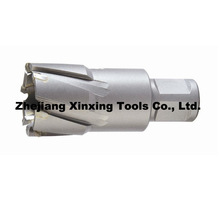 High Quality Annular drill of HSS with universal shank