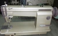 Mitsubishi 130 Used Second Hand Mitsubishi Industrial Sewing Machine