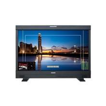 24.5 inch OLED Monitor