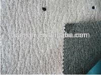 PU artificial leather, PU synthtic leather for sofa, furniture PU sofa leather
