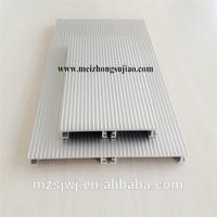 Pvc skirting board, pvc kitchen plinth, pvc kithen skirting board
