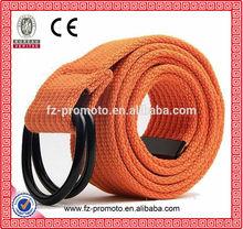 jacquard elastic waistband