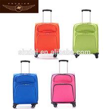 eminent travel trolley luggage bag suitcase