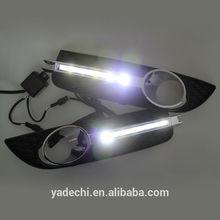 automobile led ring light for REGAL BUICK LED Daytime Running Light