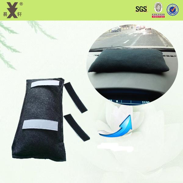 R utilisable anti bu e defoger d sodorisant de voiture absorbeur d 39 humi - Absorbeur anti humidite ...
