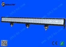 39inch 252w dual row offroad led light bar,toyota prius hybrid used car