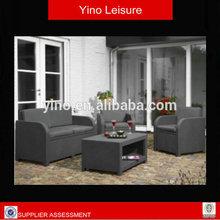 Knock Down Design Relax and Garden Furniture Set VL1012