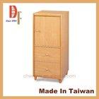 DIY multifunction luxury modern wooden kitchen cabinets sale