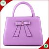 wholesale handbags USA new model handbags fashion ladies handbags