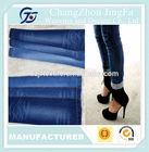 JF-C206 6oz 100% Cotton Twill Denim Fabric