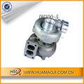 Dh300-5 del motor del automóvil