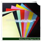 Best Sale 2014 super quality colored paper