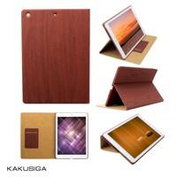 Leather Smart Case PC plastic case for ipad mini