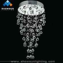 2014 New incandescent luminaire ALD11-010