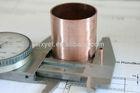 copper pipe 20mm copper tube
