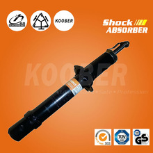 KOOBER auto parts shock absorber,kyb shock absorber,shock absorber for HONDA ACCORD 2.4 51605SDGH02