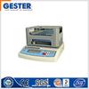 Densimeter, densitometer , density meter