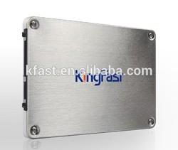 wholesale KingFast F2-16GB SATAIII MLC ssd with 2.5 ssd case