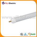 T5 tube light Compatible electronic ballasts 0.6m t5 tube5 led light tube