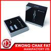 Genuine Kangertech Glass Coil Steel Clearomizer Atomizer Kanger mini protank