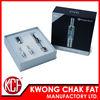 Genuine Kangertech Dual Coil Clearomizer Atomizer kanger protank 3 mini