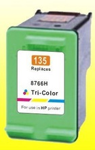 Hot Selling Inkjet Cartridge for HPC8766H