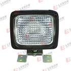 Best price hiway factory led 12v 24v led headlight for trucks LB-A7009