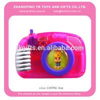 toy click camera