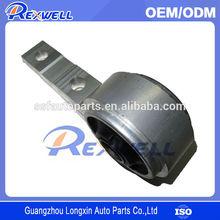 auto control arm mounts parts for Teana J31 54570-CA000,54570-8J000