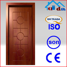 Interior door skin plywood home depot