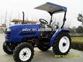 caliente la venta de tractores agrícolas