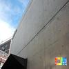 anion interior paint waterproof concrete coating color paint cement based paint