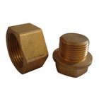 Professional OEM customized nut and bolt supporting