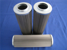 Top consumable products epe eppensteiner filter element 2.32g 1.0012H10XL-A00-0-P Export to Singapore