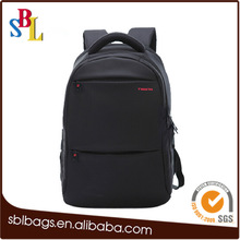 Waterproof swissgear backpack laptop backpack & wholesale fashion trend school backpack & backpack manufacturers china